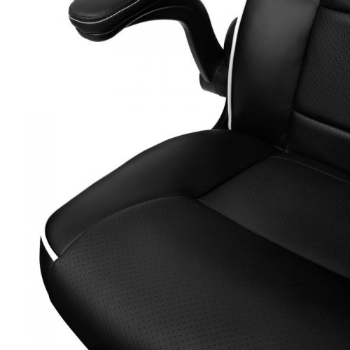 drift dr75bw silla gaming gamer la silla de claudia (7)
