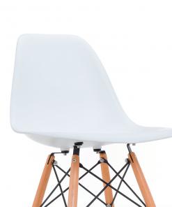 silla-comedor-eames-ims-blanca-estilo-nordico-2