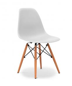 silla-comedor-eames-ims-blanca-estilo-nordico