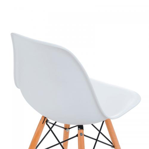 silla-comedor-eames-ims-blanca-estilo-nordico-3
