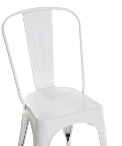 silla-estilo-industrial-tolix-blanco-mate-2