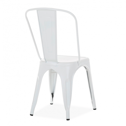 silla-estilo-industrial-tolix-blanco-mate-3
