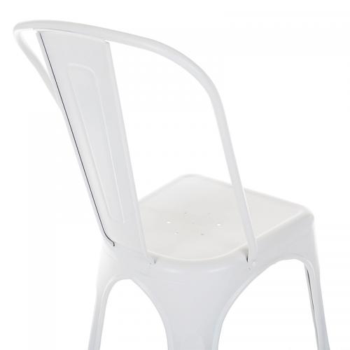 silla-estilo-industrial-tolix-blanco-mate
