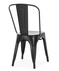 silla-estilo-industrial-tolix-negro-mate-2