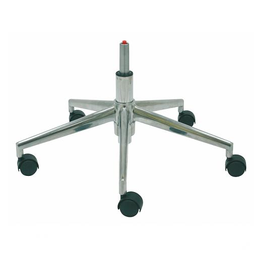 base-aluminio-con-ruedas