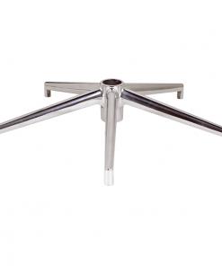 base-aluminio-sin-ruedas