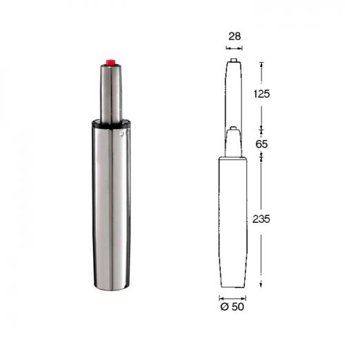 piston-cromo-normal