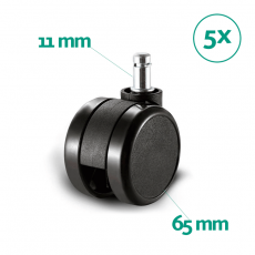 rueda-giratoria-para-silla-suelo-parque-11-65-mm-medidas