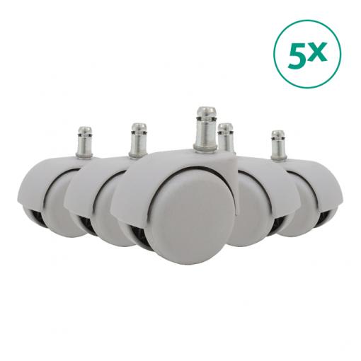rueda-gris-pack-5-unidades-amazon-2018