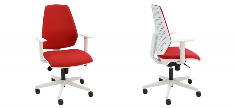 silla-giratoria-blanca-hexa