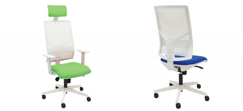 silla-giratoria-blanca-play-oficina