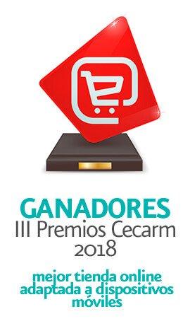 banner-ganadores-mejor-tienda-online-mejor-experiencia-movil-III--premios-cercam-region-de-murcia-2018