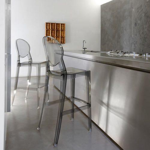 taburete-igloo-scab-altura-65-transparente-fume-cocina
