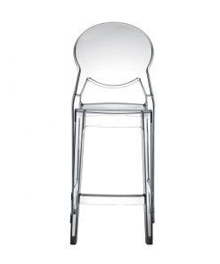 taburete-igloo-scab-altura-65-transparente-natural