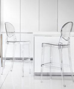 taburete-igloo-scab-altura-65-transparente-natural-cocina