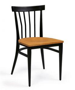 BALTIMORE-silla-acero-pintado-negro-asiento-madera-laminado