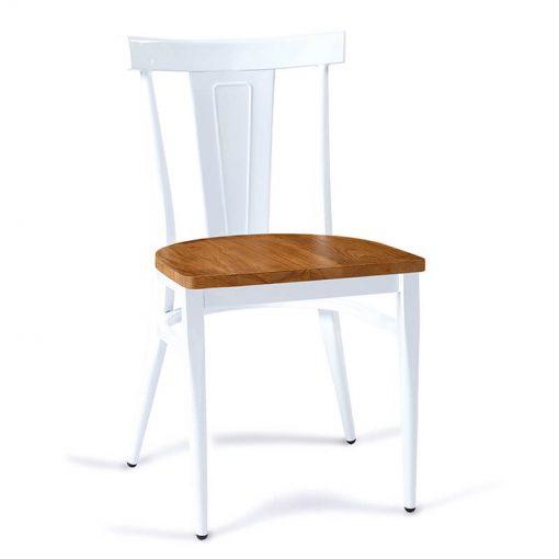 DAKOTA-silla-ace blanco_ast macizo