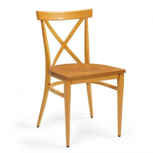 ORLANDO-silla-acero-pintado-deco-madera-natural-asiento-madera-laminado