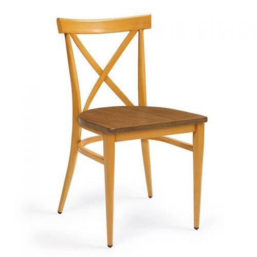 ORLANDO-silla-acero-pintado-deco-madera-natural-asiento-madera-macizo