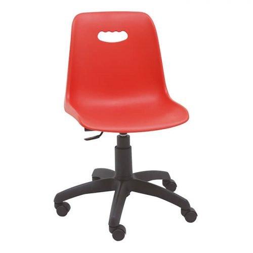 silla-giratoria-infantil-modelo-venecia-color-rojo-base-negra