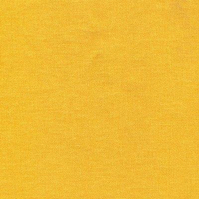 loneta-amarilla