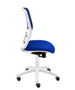 silla-giratoria-keempat-blanco-malla-azul-asiento-azul-1