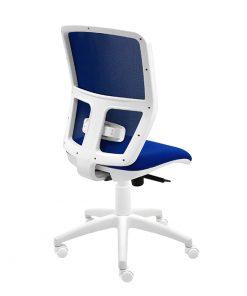 silla-giratoria-keempat-blanco-malla-azul-asiento-azul-detras-1