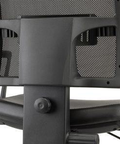 detalle-respaldo-silla-oficina-passion