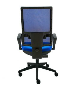 silla-giratoria-passion-azul-cp