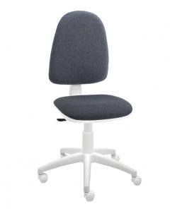 silla-escritorio-torino-gris
