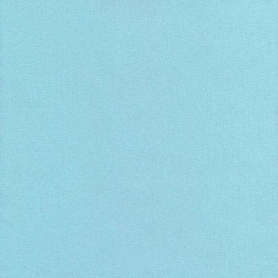 Loneta Azul