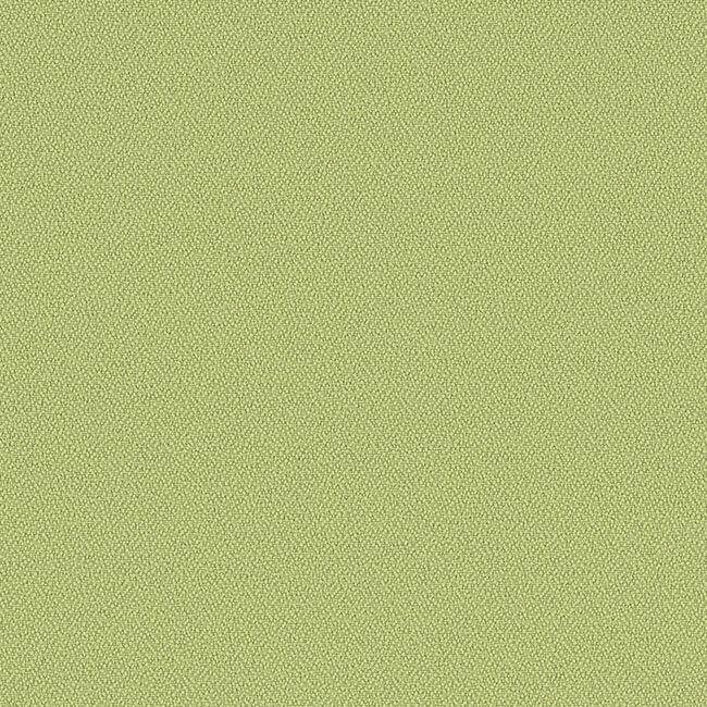 Bali Verde Pastel