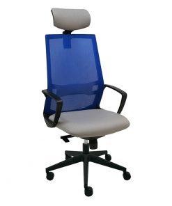 silla-ergonomica-oficina-despacho-i70-cabezal---frontal