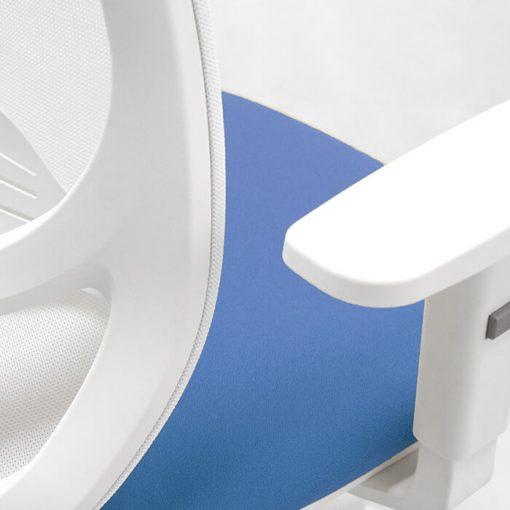 detalle-brazos-silla-andy-blanca(1)