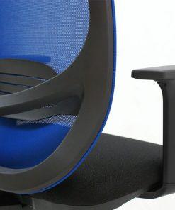 detalle-regulador-lumbar-silla-andy