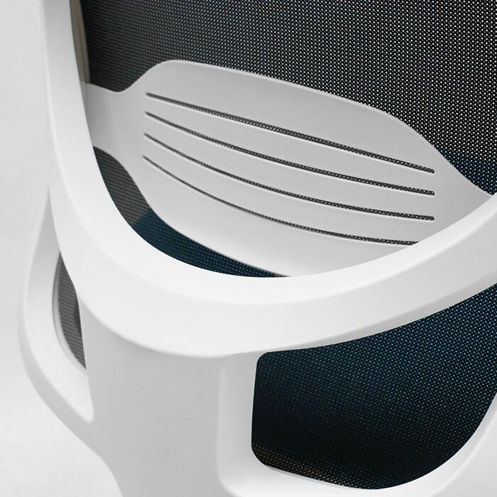 detalle-regulador-lumbar-silla-giratoria-andy-blanca(1)