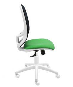 silla-giratoria-andy-teletrabajo-oficina-malla-negra-bali-verde