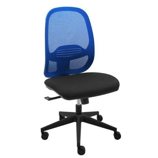 silla-oficina-andy-negra-malla-azul