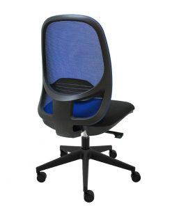 silla-oficina-andy-negra-malla-azul-trasera