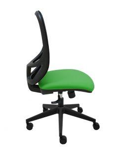 silla-oficina-andy-negra-malla-negra-asiento-bali-verde