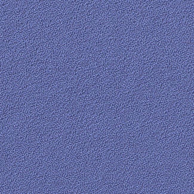 Bali Azul Claro