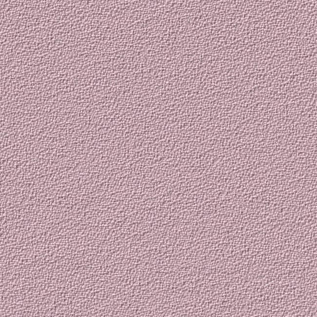 Bali Rosa Pálido