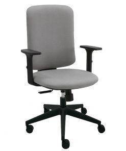 silla-eve-oficina-syncro---bali-gris