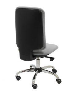 silla-eve-oficina-syncro--bali-gris-trasera