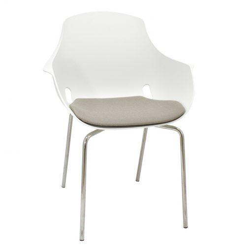 silla-fija-goa-blanco-tapizada