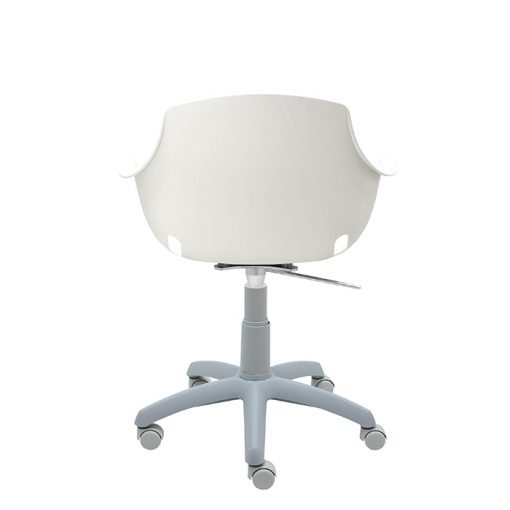 silla-giratoria-goa-blanca