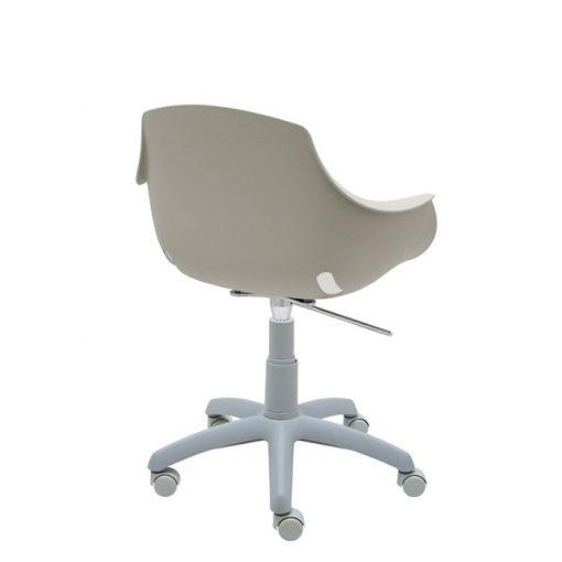 silla-giratoria-goa-gris-asiento-tapizado