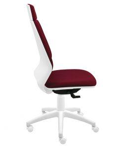 silla-giratoria-oficina-4u-tapizada-con-respaldo-alto-tapizado-burdeos