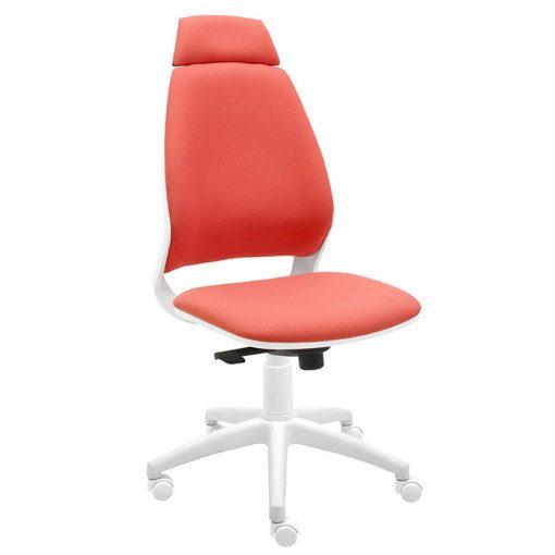 silla-giratoria-oficina-4u-tapizada-con-respaldo-alto-tapizado-coral