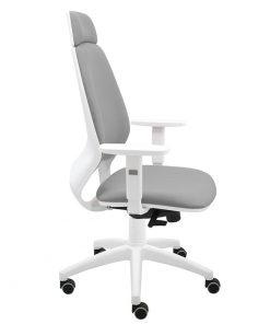 silla-giratoria-oficina-4u-tapizada-con-respaldo-alto-tapizado-gris